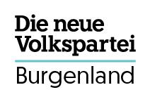 Logo - Die neue Volkspartei Burgenland