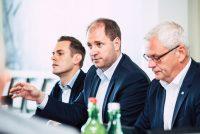 ÖVP Landtagsklub